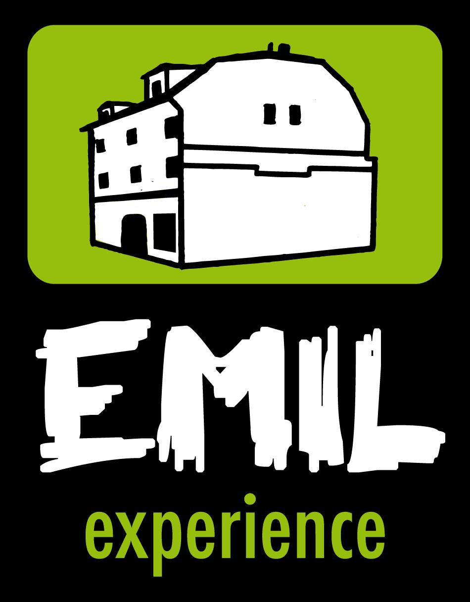 Emil-Logo
